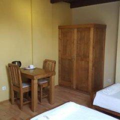 Отель Akmenine Kerpe Литва, Мариямполе - отзывы, цены и фото номеров - забронировать отель Akmenine Kerpe онлайн фото 2