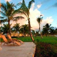 Отель Tortuga Bay Доминикана, Пунта Кана - отзывы, цены и фото номеров - забронировать отель Tortuga Bay онлайн