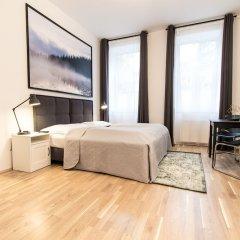 Отель CheckVienna - Apartment Familienplatz Австрия, Вена - отзывы, цены и фото номеров - забронировать отель CheckVienna - Apartment Familienplatz онлайн сейф в номере