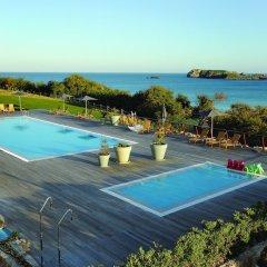 Отель Martinhal Sagres Beach Family Resort бассейн фото 3