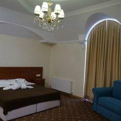 Hotel Excelsior комната для гостей фото 3