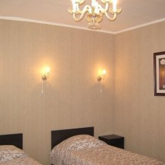 Hotel Complex Verhovina комната для гостей фото 2
