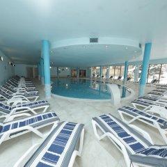 Отель Strazhite Hotel - Half Board Болгария, Банско - отзывы, цены и фото номеров - забронировать отель Strazhite Hotel - Half Board онлайн фото 4