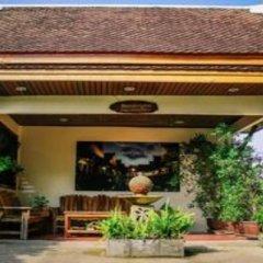 Отель Bangtao Village Resort Таиланд, Пхукет - 1 отзыв об отеле, цены и фото номеров - забронировать отель Bangtao Village Resort онлайн фото 10
