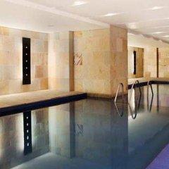 Отель Hilton Mexico City Reforma фото 9