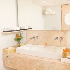 Отель Sunscape Dorado Pacifico - Todo Incluido ванная