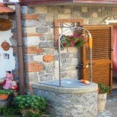 Отель B&B Miramare Италия, Аджерола - отзывы, цены и фото номеров - забронировать отель B&B Miramare онлайн фото 5