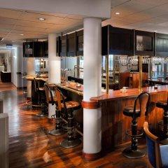 Отель Best Western Hotel Braunschweig Seminarius Германия, Брауншвейг - отзывы, цены и фото номеров - забронировать отель Best Western Hotel Braunschweig Seminarius онлайн гостиничный бар