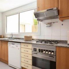 Отель Gracia Apartments Испания, Барселона - отзывы, цены и фото номеров - забронировать отель Gracia Apartments онлайн в номере фото 2