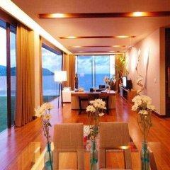 Отель Impiana Private Villas Kata Noi фото 2
