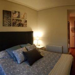 Отель Madrid Center River комната для гостей фото 2
