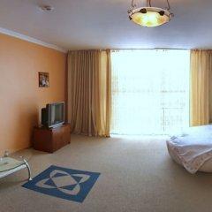 Premier Hotel Shafran фото 6