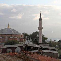 Basileus Hotel Турция, Стамбул - 10 отзывов об отеле, цены и фото номеров - забронировать отель Basileus Hotel онлайн