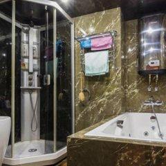 Гостиница Сочи в Сочи отзывы, цены и фото номеров - забронировать гостиницу Сочи онлайн фото 7