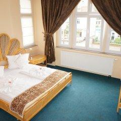 Hotel Karlshorst удобства в номере