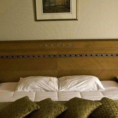 Отель Olympic Palace Республика Конго, Браззавиль - отзывы, цены и фото номеров - забронировать отель Olympic Palace онлайн фото 3