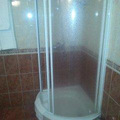 Отель Perperikon Болгария, Карджали - отзывы, цены и фото номеров - забронировать отель Perperikon онлайн ванная фото 2