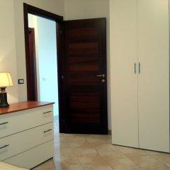 Отель Appartamenti Castelsardo Кастельсардо комната для гостей фото 3