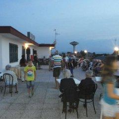 Hotel Jolanda Беллария-Иджеа-Марина помещение для мероприятий