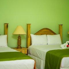 Отель Holiday Haven Ямайка, Ранавей-Бей - отзывы, цены и фото номеров - забронировать отель Holiday Haven онлайн детские мероприятия фото 2