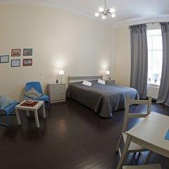 Hotel Nikolayevskaya детские мероприятия