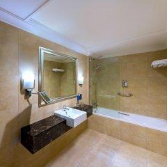 Somewhere Hotel Apartment ванная фото 2