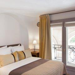 Отель Brighton Франция, Париж - 1 отзыв об отеле, цены и фото номеров - забронировать отель Brighton онлайн фото 5