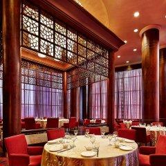Sheraton Shunde Hotel питание фото 3