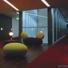 SIDE Design Hotel Hamburg спа фото 4
