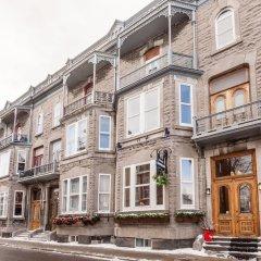 Отель Acadia Канада, Квебек - отзывы, цены и фото номеров - забронировать отель Acadia онлайн фото 11