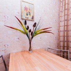 Гостиница Evrostandart Apartments в Москве отзывы, цены и фото номеров - забронировать гостиницу Evrostandart Apartments онлайн Москва фото 6