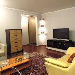 Апартаменты Lakshmi Apartment Ostozhenka фото 11
