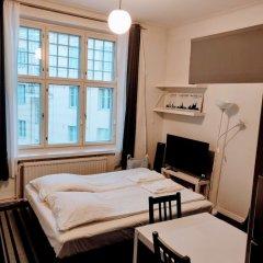 Отель Helsinki city centre classic studio&loft Финляндия, Хельсинки - отзывы, цены и фото номеров - забронировать отель Helsinki city centre classic studio&loft онлайн фото 3