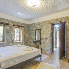 Doga Apartments Турция, Фетхие - отзывы, цены и фото номеров - забронировать отель Doga Apartments онлайн спа фото 2