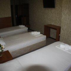 Гостевой Дом Просперус комната для гостей