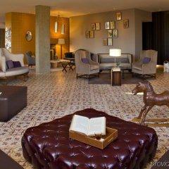 Отель Palihouse West Hollywood спа фото 2