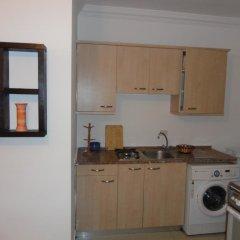 Отель Askadenya Apartments Иордания, Амман - отзывы, цены и фото номеров - забронировать отель Askadenya Apartments онлайн фото 8
