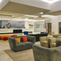 Jupiter Lisboa Hotel детские мероприятия фото 2