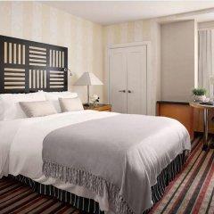 The Wink Hotel комната для гостей фото 4