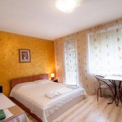 Отель Fun House Болгария, Стара Загора - отзывы, цены и фото номеров - забронировать отель Fun House онлайн фото 3