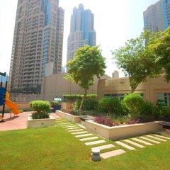 Отель Kennedy Towers - Residences 6 детские мероприятия фото 2