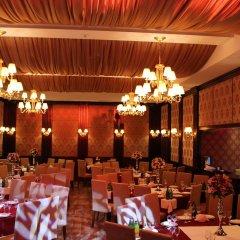 Отель Nairi SPA Resorts фото 4
