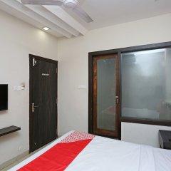 OYO 6325 Hotel Kiran комната для гостей фото 5