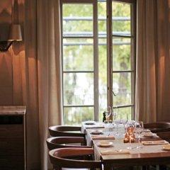 Stallmästaregården Hotel Стокгольм помещение для мероприятий