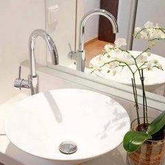 Отель Paragon Apartments Германия, Франкфурт-на-Майне - отзывы, цены и фото номеров - забронировать отель Paragon Apartments онлайн спа