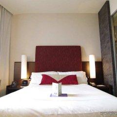 Hi Hotel Bari комната для гостей фото 5