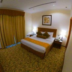 Отель The Country Club Hotel ОАЭ, Дубай - 6 отзывов об отеле, цены и фото номеров - забронировать отель The Country Club Hotel онлайн фото 7