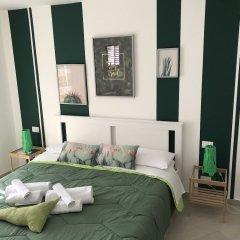 Отель centruMassimo Италия, Палермо - отзывы, цены и фото номеров - забронировать отель centruMassimo онлайн комната для гостей фото 2