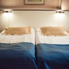 Отель Arthur Hotel Финляндия, Хельсинки - - забронировать отель Arthur Hotel, цены и фото номеров сейф в номере