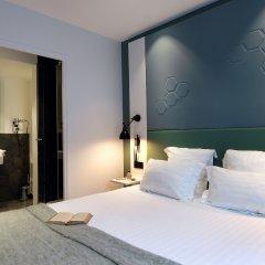 Отель Vendôme Saint Germain комната для гостей фото 4